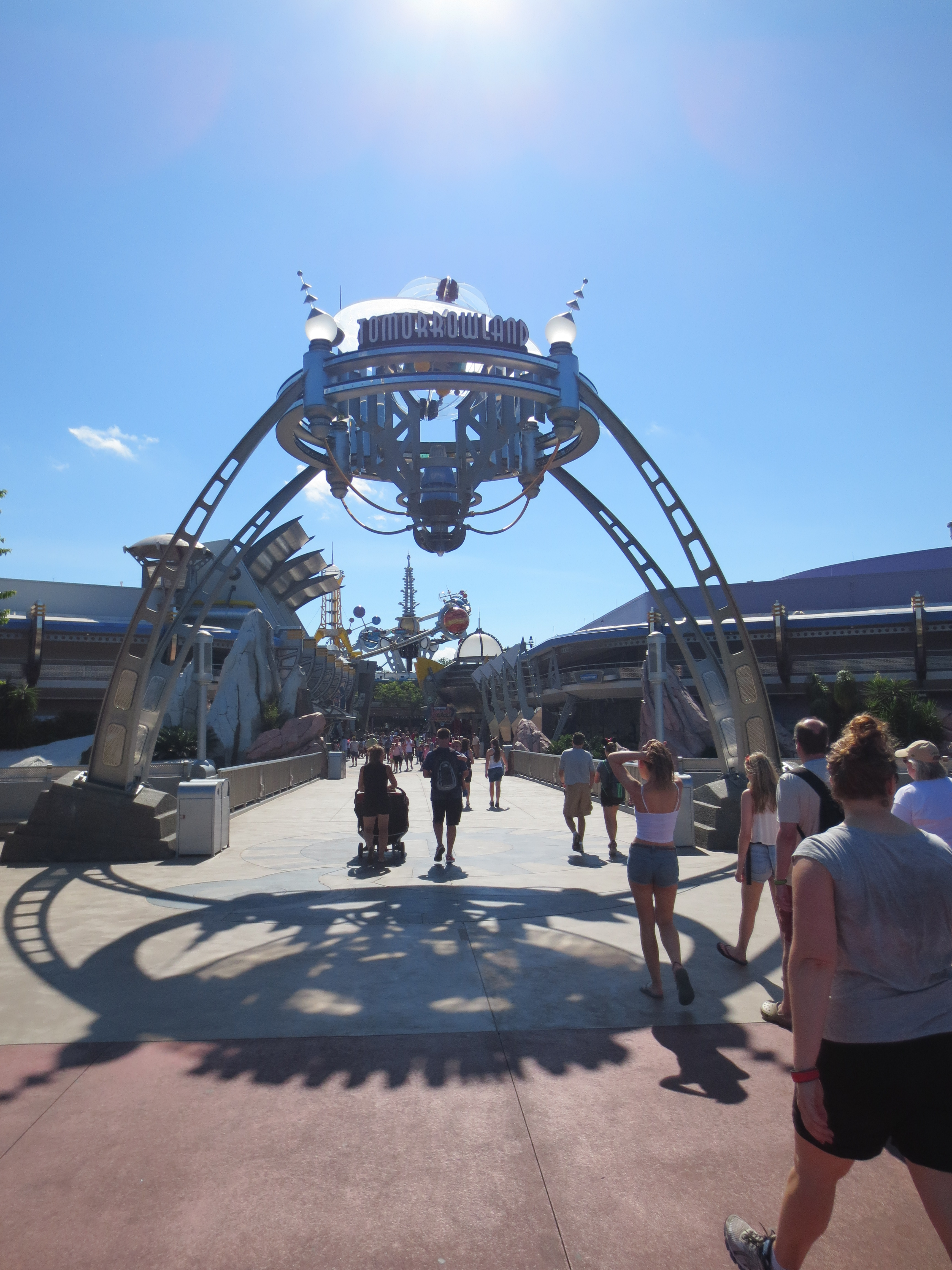 Showing images for disney tomorrowland xxx